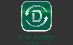 Global_ARTCOOL-DUAL-Inverter_2017_Feature_03_1DUAL-Inverter-Compressor