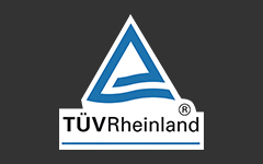 Global_ARTCOOL-DUAL-Inverter_2017_Feature_03_3TUV-Rheinland