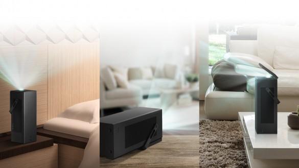 LG-4K-UHD-Projector_HU80K_3-e1515157470642