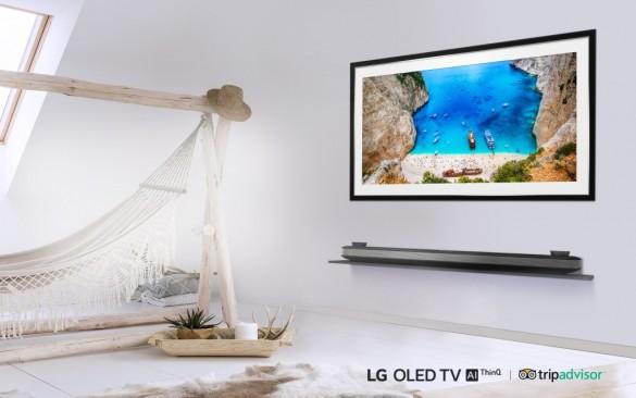 LG-OLED-Gallery_01-1024x640
