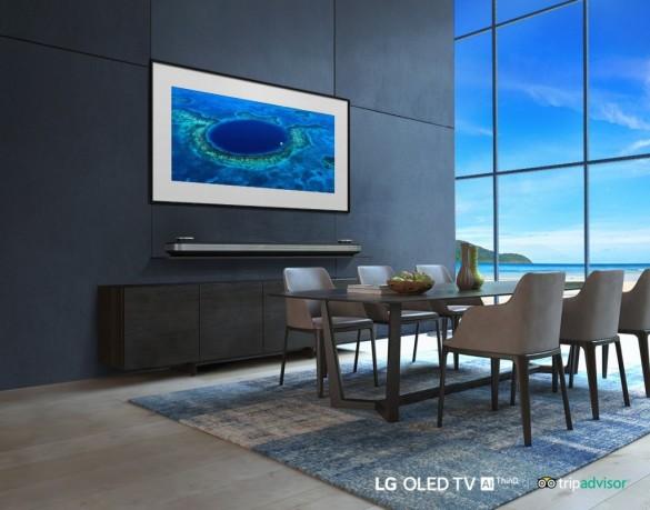 LG-OLED-Gallery_03-1024x803