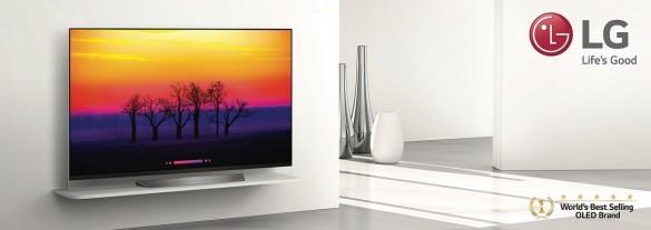 LG-OLED-TV