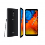 LG-Q-Stylus-02-1024x1024