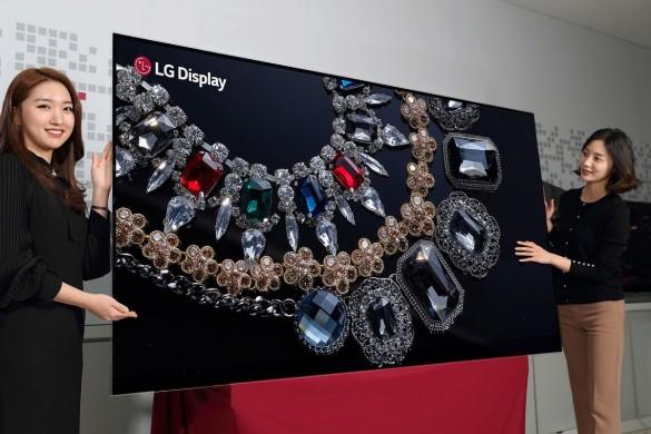 LG_Display_88_inch_8K_OLED_Display.0