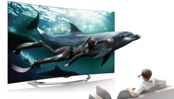 LG_Electronics-336267606-lg-oled-tv-EC97-feature-img-detail_4K-3D