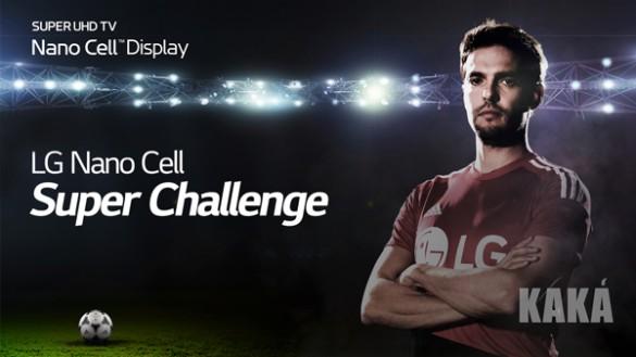 Nano-Cell-Super-Challenge_KV_Final(1)