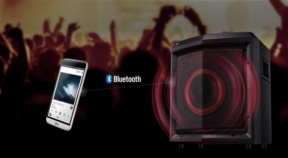 04_Bluetooth-Audio-Streaming