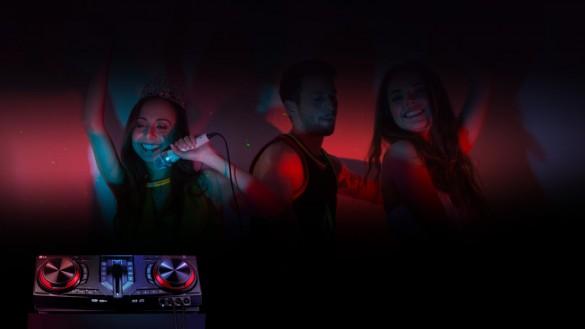 F3_CJ98_Karaoke-Star-2