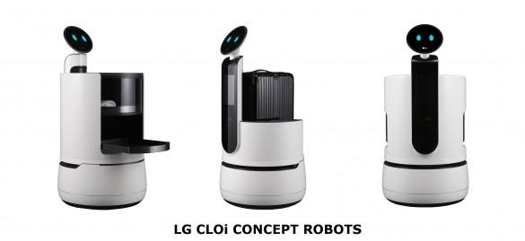 LG-CONCEPT-ROBOTS