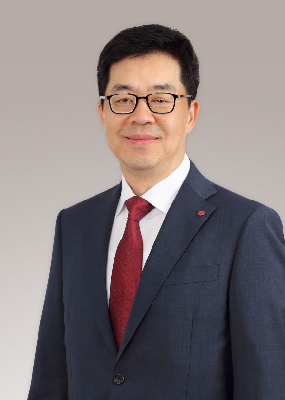 LG CTO Photo