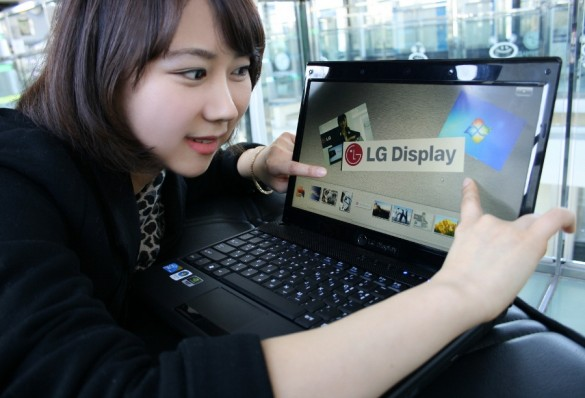 LG-Display-s-In-Cell-Touch-Panel-Gets-Win-7-Certification-2