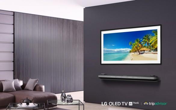 LG-OLED-Gallery_02-1024x640-e1530340830750