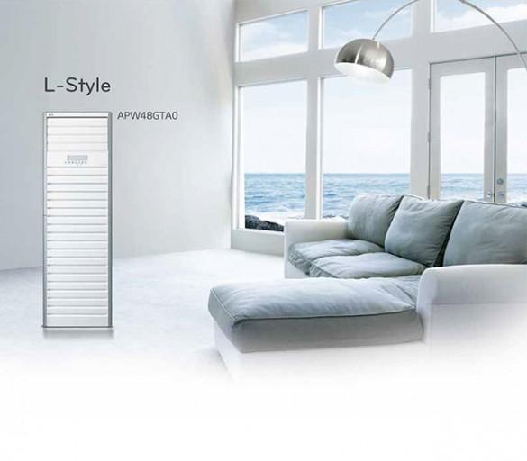 l-style-e1443431794350