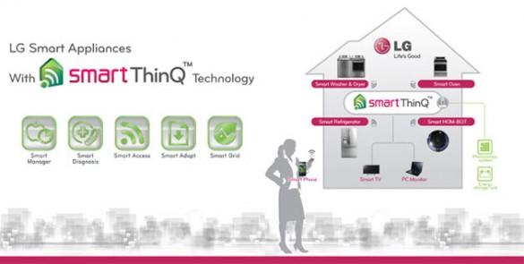 lg-smart-thinq-doorbin.info_