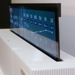 005-lg-display-65-inch-rollable-oled-tv
