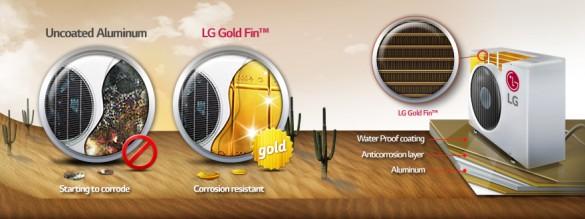 03_Gold-FinoG1-e1494387052536