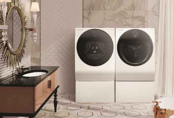 2018-LG-SIGNATURE-Washer-Dryer