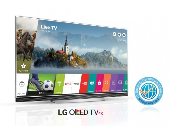 CC-Certification-with-OLED-TV-E71