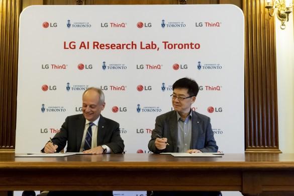 LG-AI-Lab-Signing-01