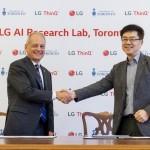 LG-AI-Lab-Signing-02