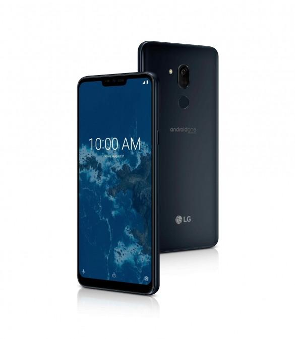 LG-G7-One-02