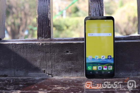 LG-Q6-Review-Mojtaba-15