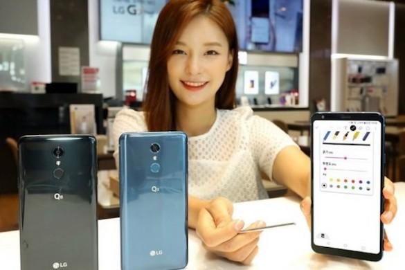 LG-Q8-2018-has-nothing-in-common-with-original-Q8-everything-with-Q-Stylo-4