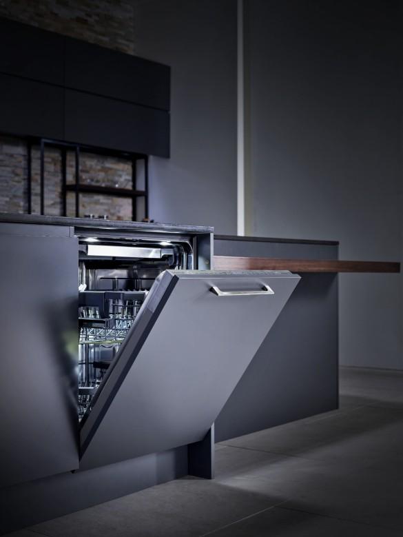 LG SIGNATURE KITCHEN SUITE_Dishwasher