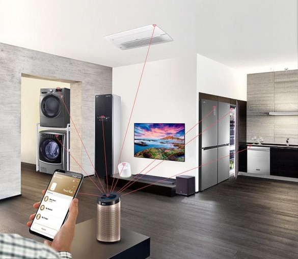 LG-Smart-Ecosystem-Solution-to-Power-Groundbreaking-Home-of-the-Future-e1531631964395