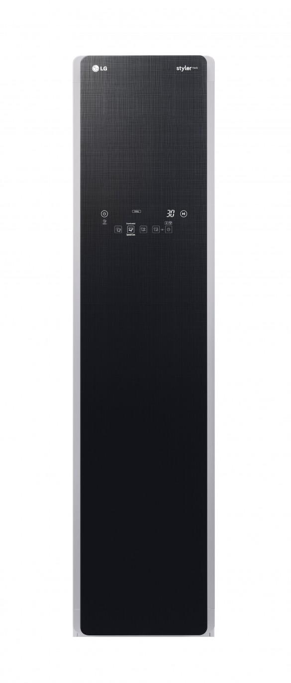 LG-Styler-ThinQ-02