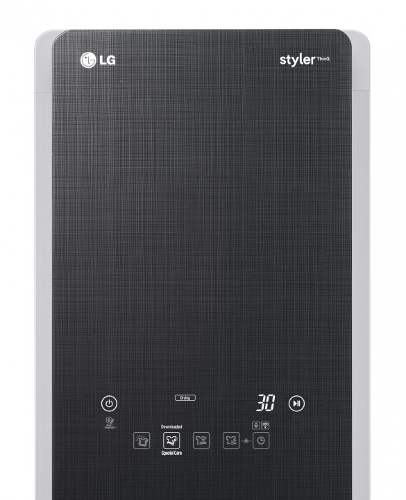 LG-Styler-ThinQ-03
