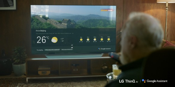 LG-TV-Google-Assistant-Consumer-01