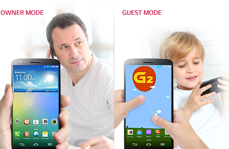 lg-mobile-G2-feature-display-guest-mode-image