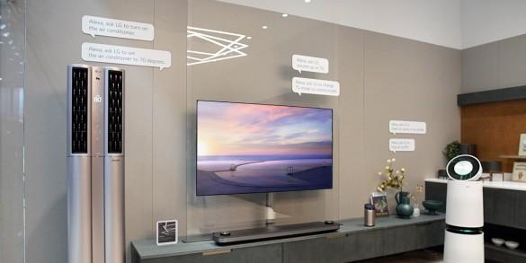 lg-thinq-ai-enabled-tv
