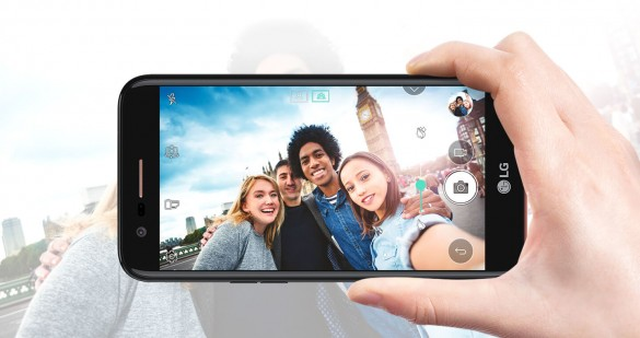 middenklasse-smartphone