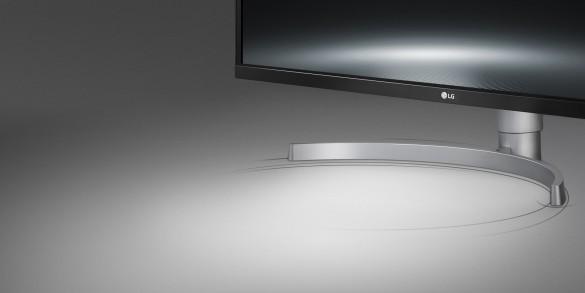 09-29WK600_Design_D