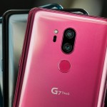 AndroidPIT-lg-g7-0004-w782