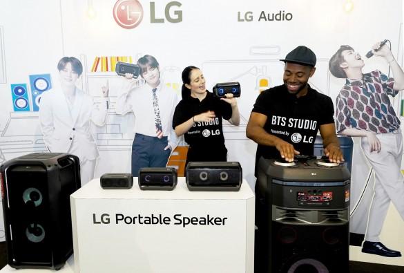 LG-BTS-01