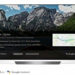 LG-OLED-TV-Google-Maps-1024x737-e1535077716734