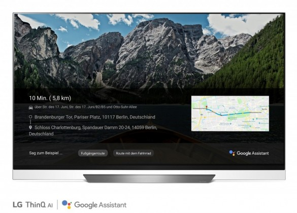 LG-OLED-TV-Google-Maps-1024x737-e1535077716734
