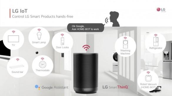 LG-ThinQ-speaker-e1531631990173