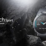 hero-banner-1600x800_LG_Watch_Sport_M03A