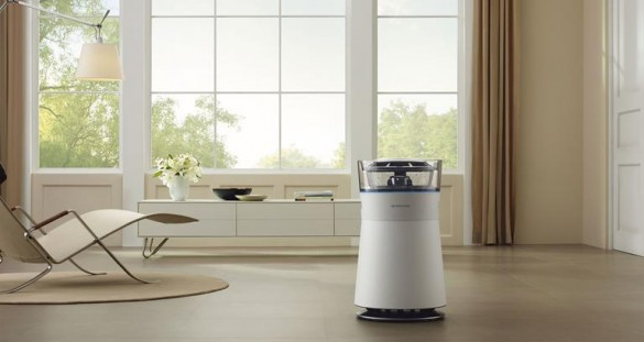 lg-signature-air-purifier-high-res