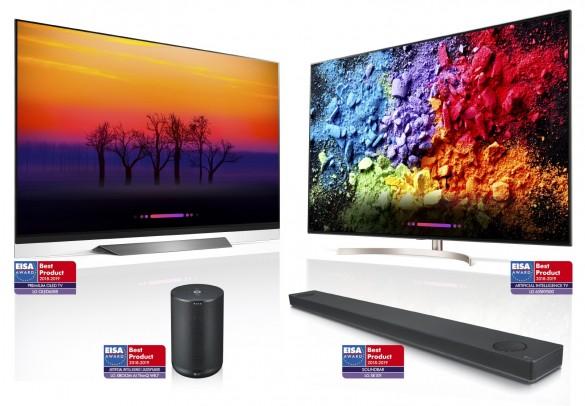 LG-EISA-AWARD-02-e1534317969174