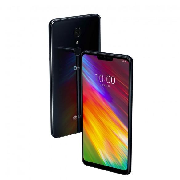 LG-G7-Fit-02-e1536055005100