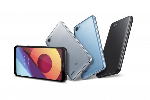 LG-Q6-e1499748247466
