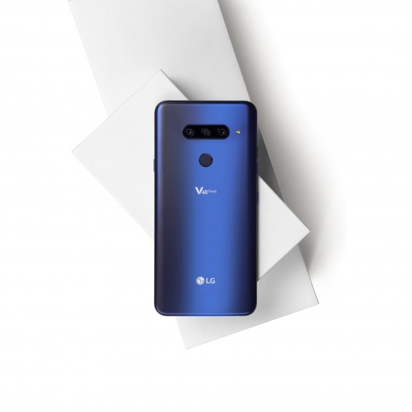 LG-V40-ThinQ-005