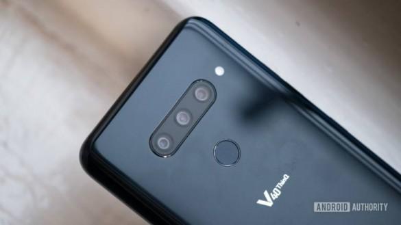 LG-V40-thinQ-camera-array