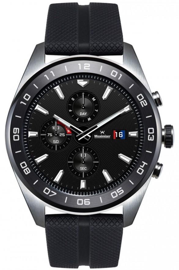 LG-Watch-W7-001