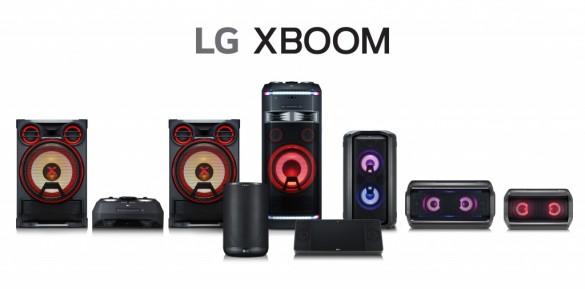 LG-XBOOM-Range-Logo-01-1024x505-e1534732437910 (1)
